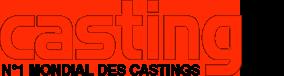 logo_castiingfr