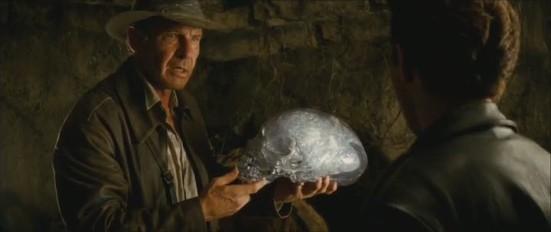 Indiana-Jones-et-le-Royaume-du-Crane-de-Cristal-3125