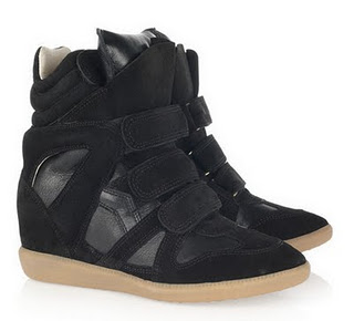 isabel-marant-black-shoes