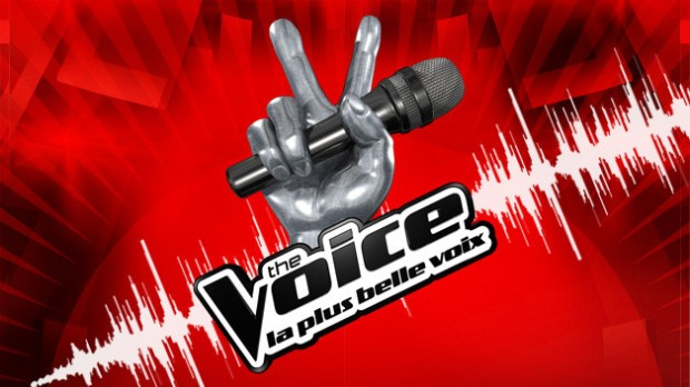 logo-the-voice-france
