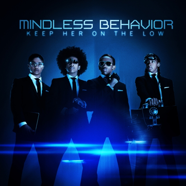 Mindless-Behavior-Cover-Keep-Her-On-The-Low-BD
