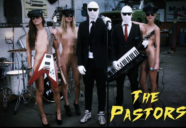 The-Pastors1