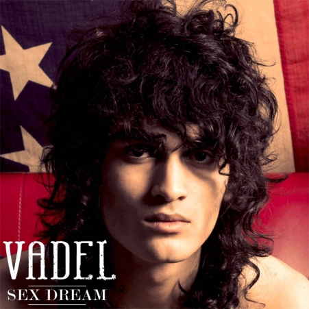 Vadel---Sex-Dream-BD