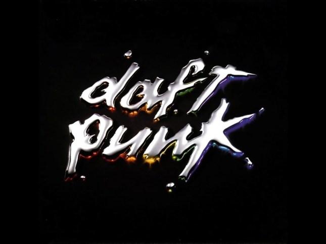 daft_punk.63838