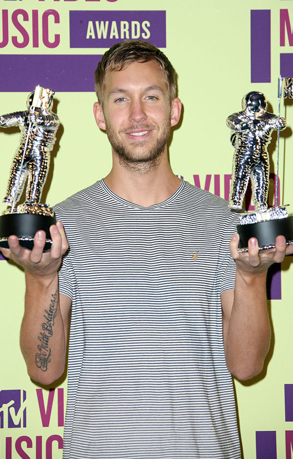 Calvin-Harris-151393379getty
