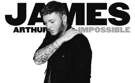 James+Arthur+Impossible