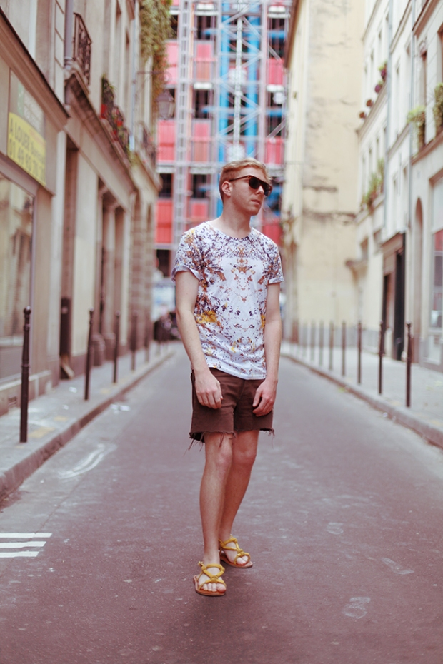 blog-mode-homme-look-streetstyle-stylish-magazine-parisien-guy-boy-london-asos-sandales-zara