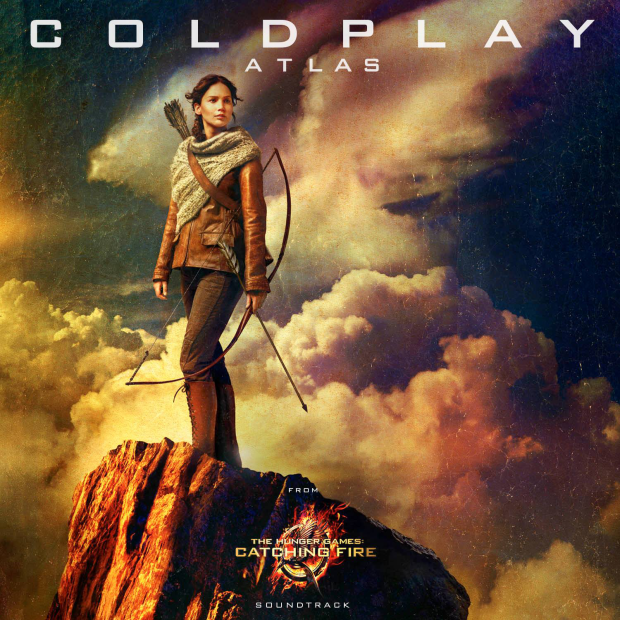 Coldplay-Atlas-new-single-cover-soundtrack-the-hunger-games-catching-fire