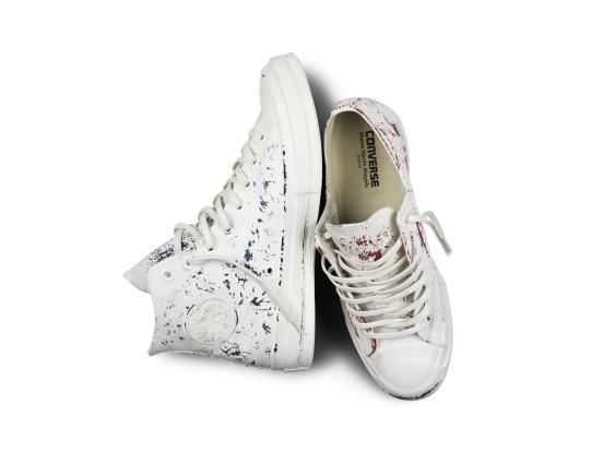 converse-x-maison-martin-margiela-collaboration-collection-derriuspierrecom-9
