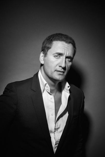 Dany-Brillant-(c)-Renaud-Corlouer-BD