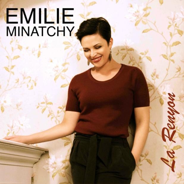 Emilie-Minatchy---La-Renyon-BD