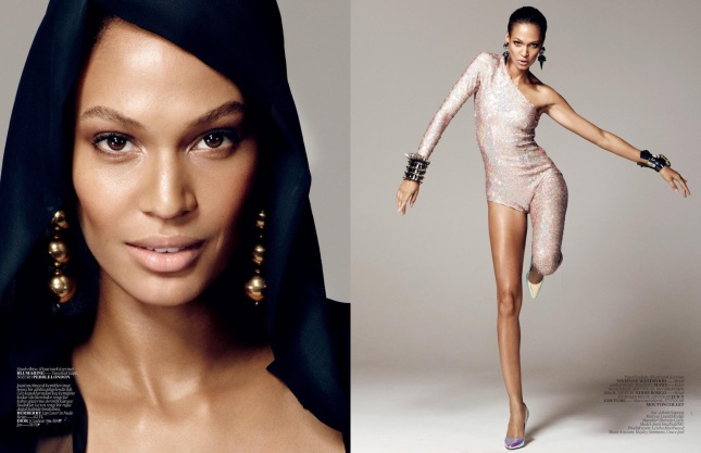 joan smalls by cuneyt akeroglu for vogue turkey december 2012-2