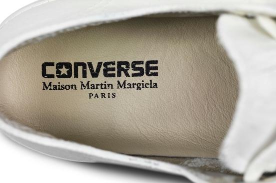 maison-martin-margiela-x-converse-2013-collection-official-release-details-4