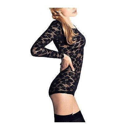 body-body-nenuphard-dentelle-taupe-etam-lingerie-517105517-106685