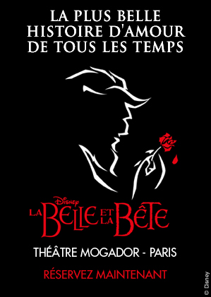 intro-belle-et-la-bete