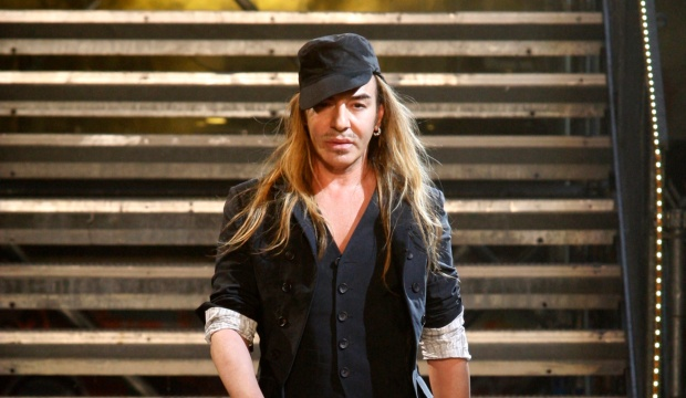 John-Galliano-en-mode-reinsertion
