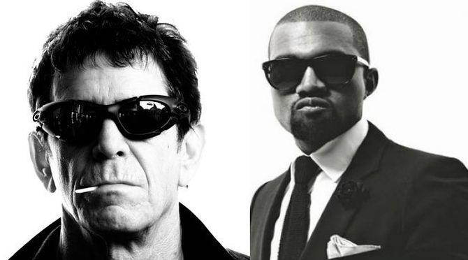 La-chronique-du-Yeezus-de-Kanye-West-par-Lou-Reed-en-10-points_w670_h372