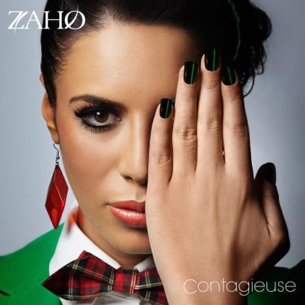 contagieuse-album-de-zaho