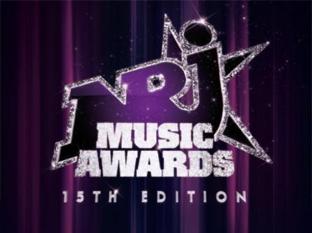la-ceremonie-des-quinzieme-nrj-music-awards