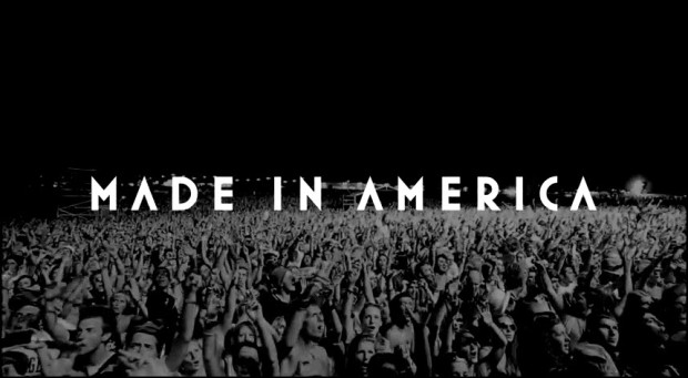 made-in-america-jay-z-kanye-west