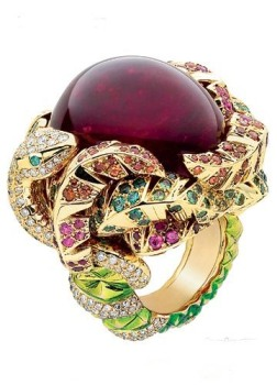 Victoire-de-Castellane-for-Dior-Fine-Jewelry-Rings-2010-New-Creation