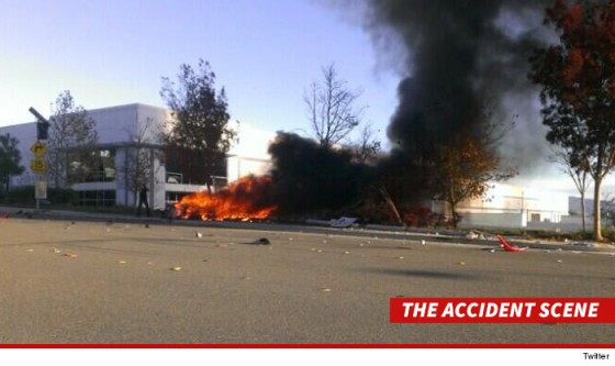 1130-paul-walker-accident-scene-twitter-3