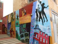 mural-pittsburgh-manchester-youth-and-development-center-anire-mosely-kyle-holbrook-mlk-1
