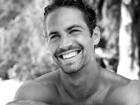 paul-walker-wallpaper-paul-walker-934143827