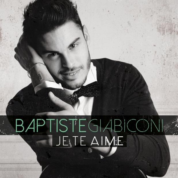Baptiste-Giabiconi---Je-Te-Aime-(Cover-BD)