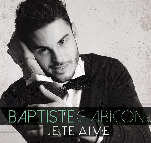 baptiste-giabiconi