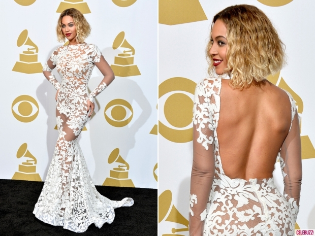 beyonce-grammys-dress-01282014-1024x768