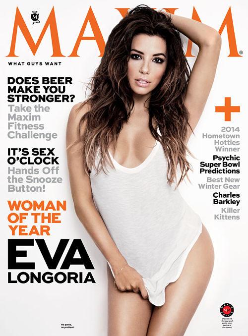 Eva-Longoria-Maxim