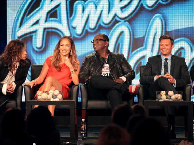 10-former-contestants-say-american-idol-is-racist-sue-for-25-million-each