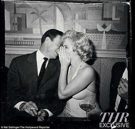 Marilyn-Monroe-5