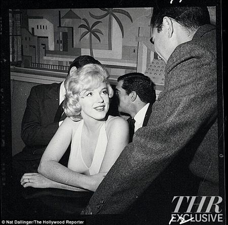 Marilyn-Monroe-6