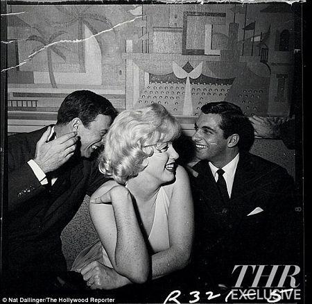 Marilyn-Monroe-8
