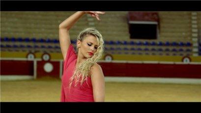 Maitre Gims - Bella (Full HD)