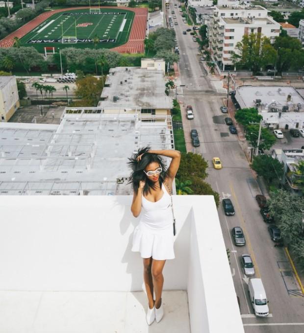 Ria-Michelle-Mondrian-South-Beach