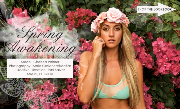 spring-lookbook-2