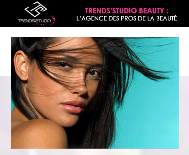 Trends'Studio Beauty . se maquiller comme une pro - imara.medias@gmail.com - Gmail at 12.45.51 PM