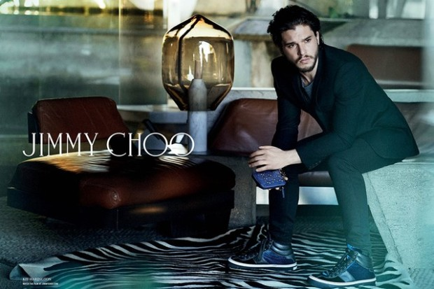 Kit-Harrington-Jimmy-Choo