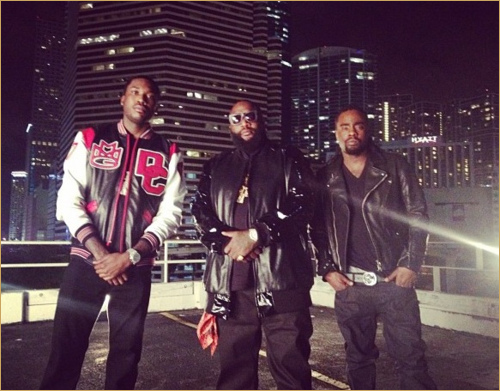 meek-mill-rick-ross-wale