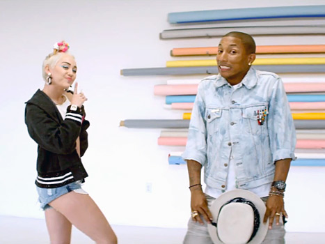 miley-cyrus-pharrell-williams-467