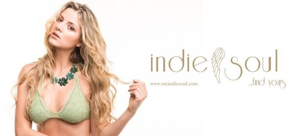indie soul imara medias