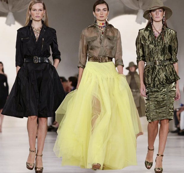 Ralph_Lauren_spring_summer_2015_collection_New_York_Fashion_Week1