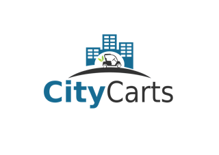 citycarts, golfettes urbaines, miami lifestyle, se deplacer à miami, tourisme miami vacances à miami vivre à miami