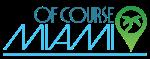 OCM-LogoFinal