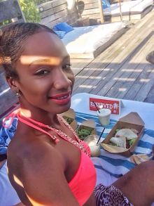 South Beach Place to be: Catalina Hotel Rooftop!!   The Magic City Living blog by Imaralioness