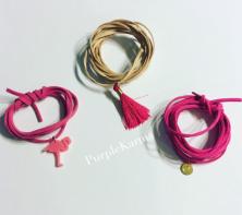 purple-karma-accessories-purplekarmaaccessories-%e2%80%a2-instagram-photos-and-videos-safari-today-at-3-46-00-pm