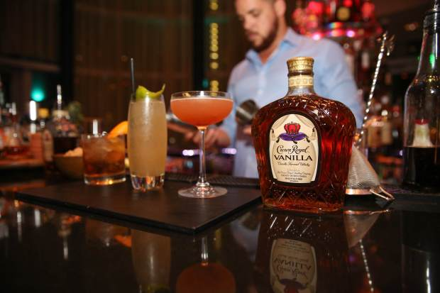 crownroyal-miami-5918-a
